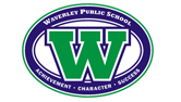 waverly athletics logo